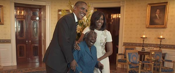 president-obama-dancing-with-106-year-old